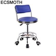 Table Industriel Fauteuil Banqueta Taburete La Barra Bancos Moderno Stuhl Stool Modern Tabouret De Moderne Cadeira Bar Chair