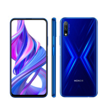 Brand New honor 9x Mobile phone 6.59