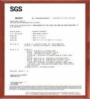 2d u para a inserção spmg ZD02-12.5-XP20-SP05