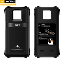 AGM X3 Floating Module IP68 Waterproof NEW Swimming Outdoor Sports Rugged