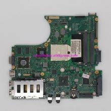 אמיתי 574506 001 6050A2252301 MB A05 216 0728020 מחשב נייד האם Mainboard עבור HP ProBook 4416S 4515S