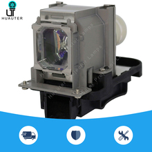 Free Shipping Projector Lamp LMP-C280 Bulb for SONY SONY VPL-CW275 VPL-CX276 VPL-CW276 VPL-CX275 VPL-CX278 sony lmp c240 projector replacement lamp for sony vplcw255 vplcw258 vpl cx235 vpl cx238 vpl cw258 vpl cw255 projectors