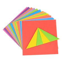 Buy origami paper uk , Online Writing Lab | 220x220