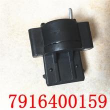 E16CรถPotentiometer Accelerator 419222 7916400159