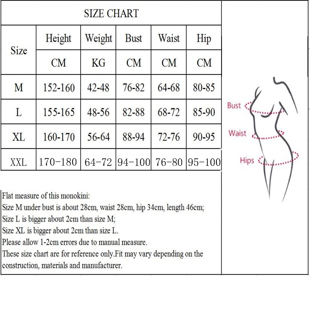 Long Sleeve Rash Guard Women Zipper One Piece Swimsuit Solid Swimwear Black Surfing Suit High Neck Diving Suit Shorts Bath Suit