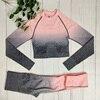 ShirtsPantsPink2