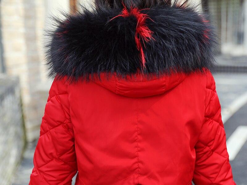 Fur Print Jacket Wear 25