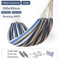 blue 200cmx100cm