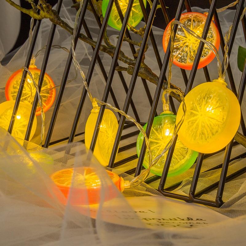 Fairy-Tale-led-Luminaria-100-Fresh-Lemon-Orange-String-Lights-Battery-Plug-Decor-led-Lamp-Chain (4)