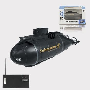 Pilot łódź zabawka elektryczna łódź podwodna ze światłem Mini RC łódź podwodna motorówka RC Drone łódź Model symulacyjny prezent tanie i dobre opinie Z tworzywa sztucznego 8-11 lat Ready-to-go AS SHOW Electric none Mode1 Silnik bezszczotkowy 2 kanałów
