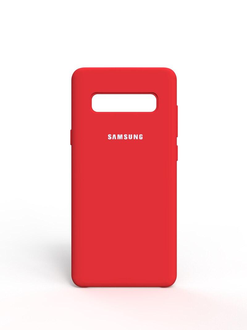 S10红色2