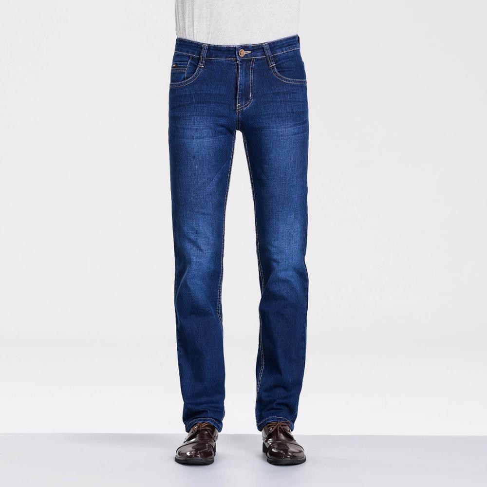 100% Original Mock Up Brand MPZ811 Punk Style Straight Dsq2 Jeans Man Autumn Male Denim Pants High Quality Vaqueros Skinny Pants