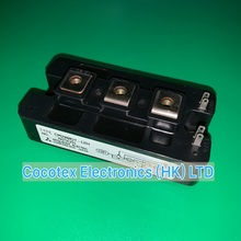 CM200DY-12H модуль CM 200DY-12H IGBT MOD DUAL 600V 200A H SER CM200DY12H