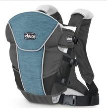 Kangur dziecko torba torebka typu sling Hip dziecko przewoźnik Canguru dziecko przód i tył bluza z kapturem nosidełko dla dziecka Hipseat Pognae plecak-noszenie tanie tanio highbellum 0-3 miesięcy 4-6 miesięcy 7-9 miesięcy 10-12 miesięcy 13-18 miesięcy 9 kg 13 kg COTTON Przednia carry Poziome