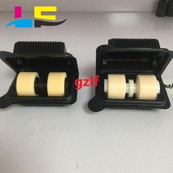 FB2-7777-020 Sponge roller for CANON ir8500 ir105 ir8070 ir9070 Smooth space Genuine original quality new
