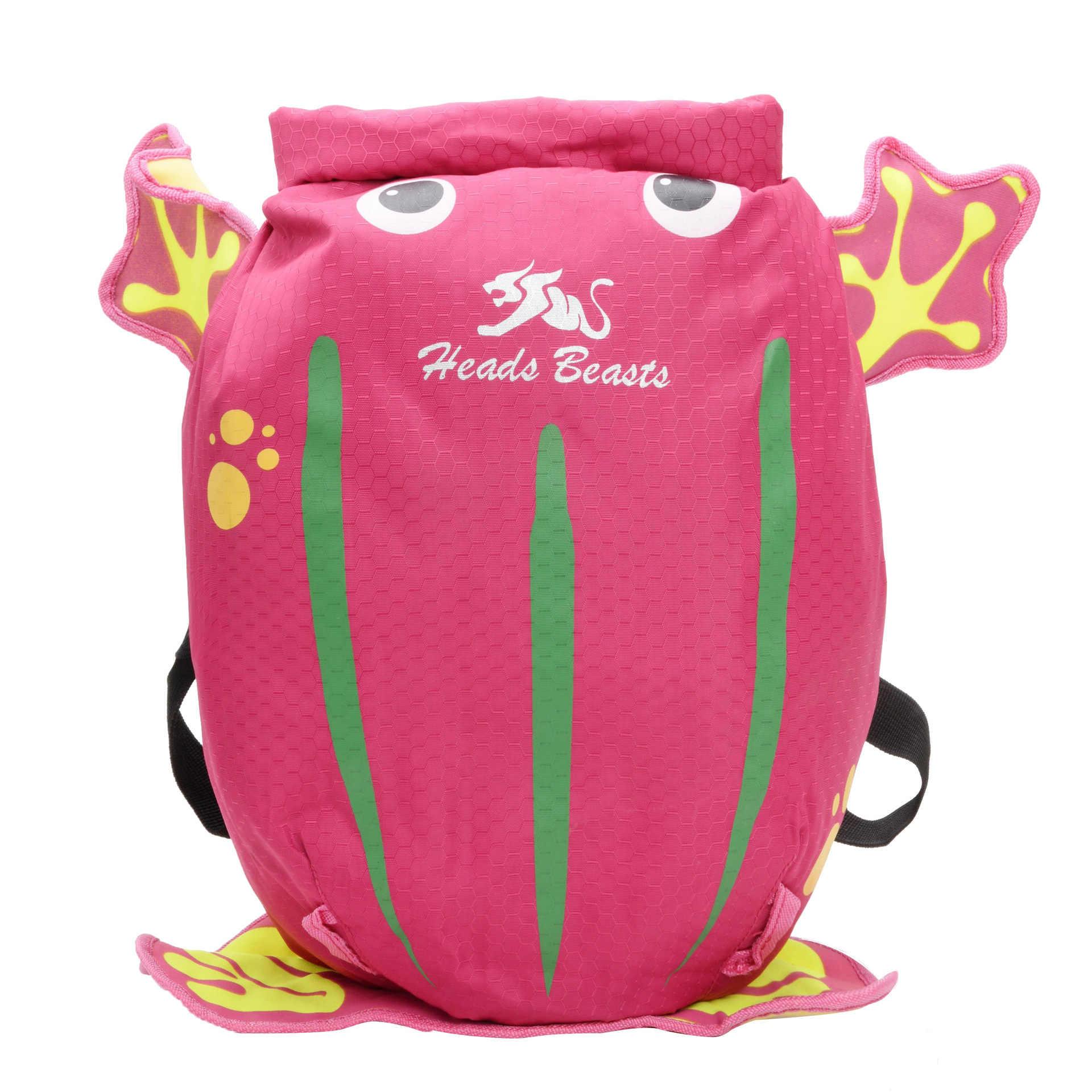 LXFZQ Schule Tasche Mochilas Escolar Kinder Schule Taschen Kinder Taschen Kinder Rucksäcke Kinder Schule Orthopädische Rucksack Jungen Cartoon Tasche
