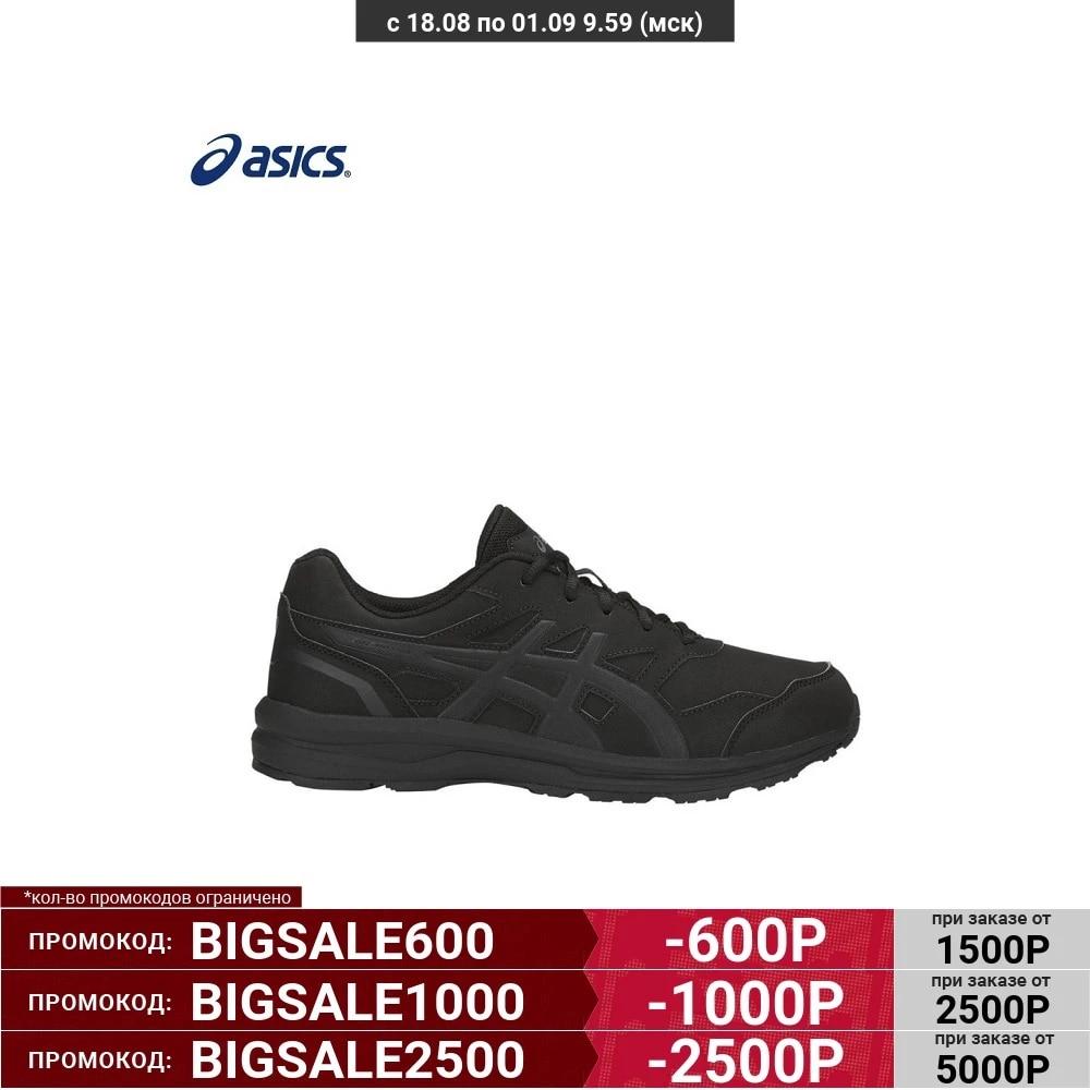 Men's sneakers ASICs, gel-Mission 3, q801y-9097
