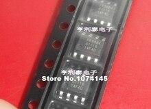 10pcs/lot  FR9884  SOP-8 20pcs lot lda200 sop