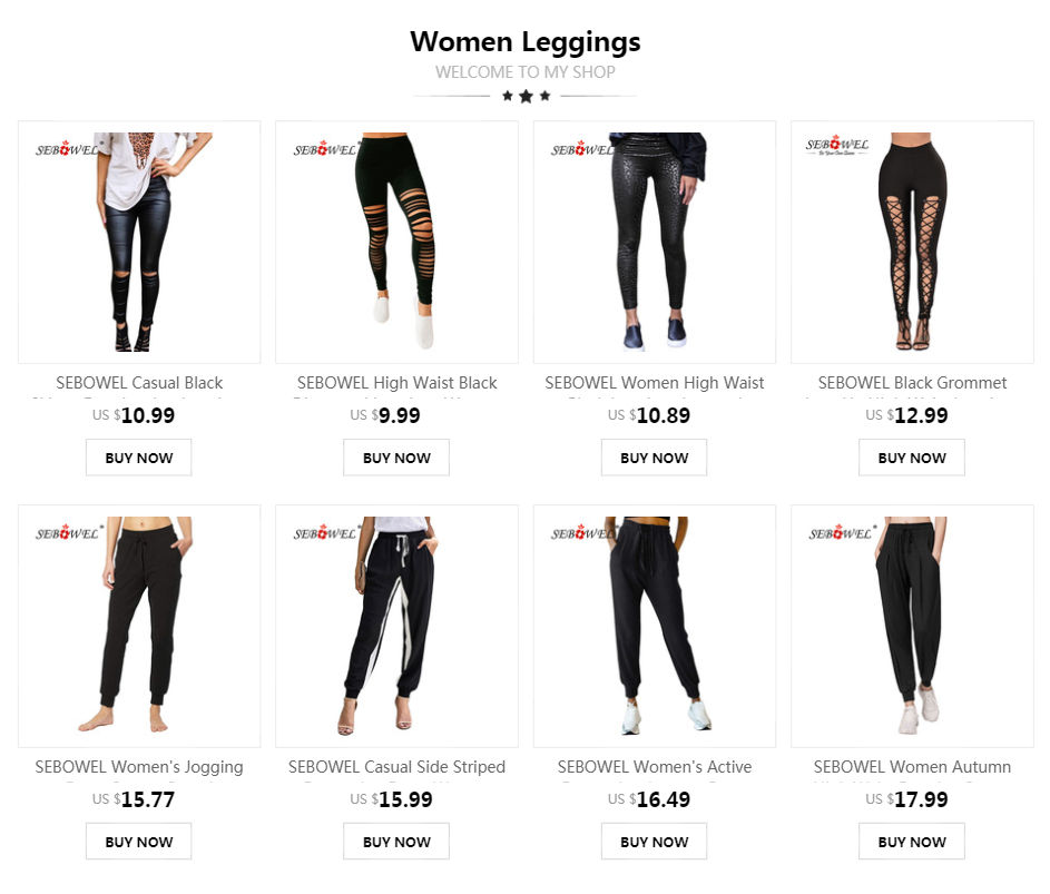 SEBOWEL Women High Waist Black Leggings Leopard Textured Stretchy Faux Leather Pants Female Sexy Skinny Autumn Leggings S-XL