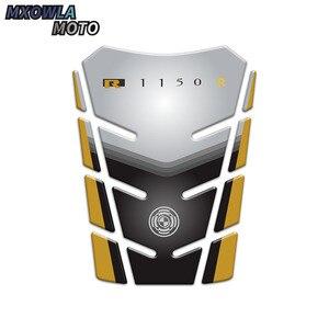 KODASKIN универсальная емкость боковая захватывающая накладка на бак наклейки углеродный черный для R1150R R1200GS R1200R R1200RT S1000RR
