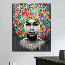 Classic Poster Vintage Wall Art Canvas Posters And Prints Canvas Painting Decorative Pictures For Office Living Room Home Decor poster vintage wallpaper wall art canvas posters and prints canvas painting decorative picture for office living room home decor