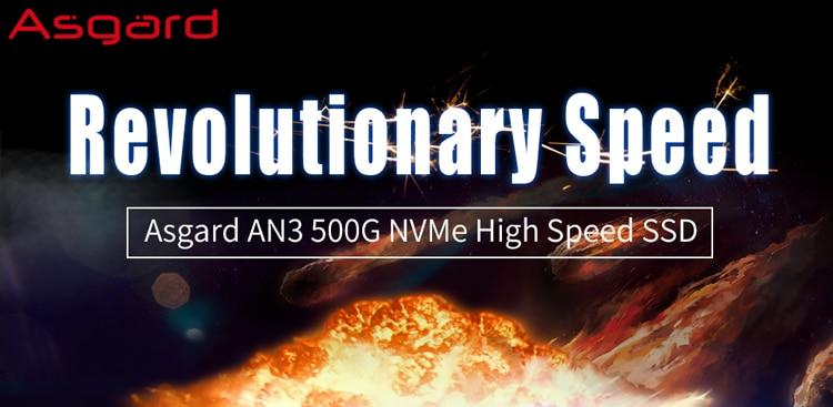 AN3-500G英文_01