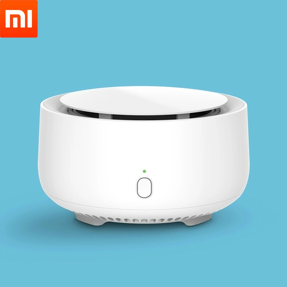 Original Xiaomi electronic products, smart home kit anti-mosquito, insect, fly, mosquito repellent, Xiaomi energy saving
