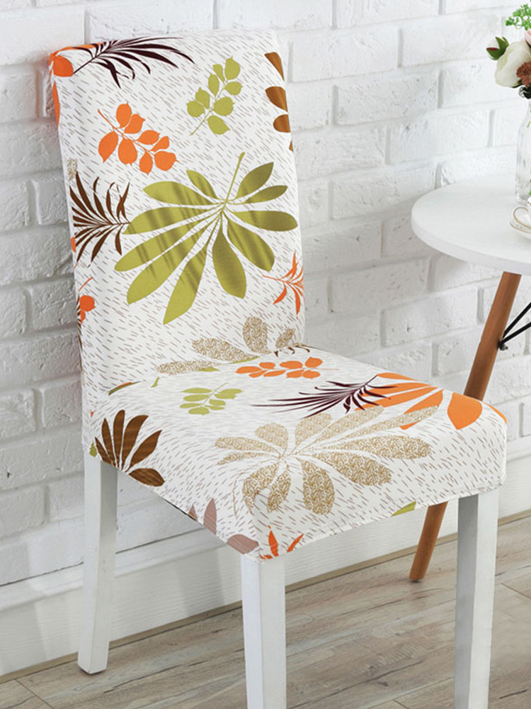 Pleasing Top 10 Wedding Chair Sofa Ideas And Get Free Shipping A853 Squirreltailoven Fun Painted Chair Ideas Images Squirreltailovenorg