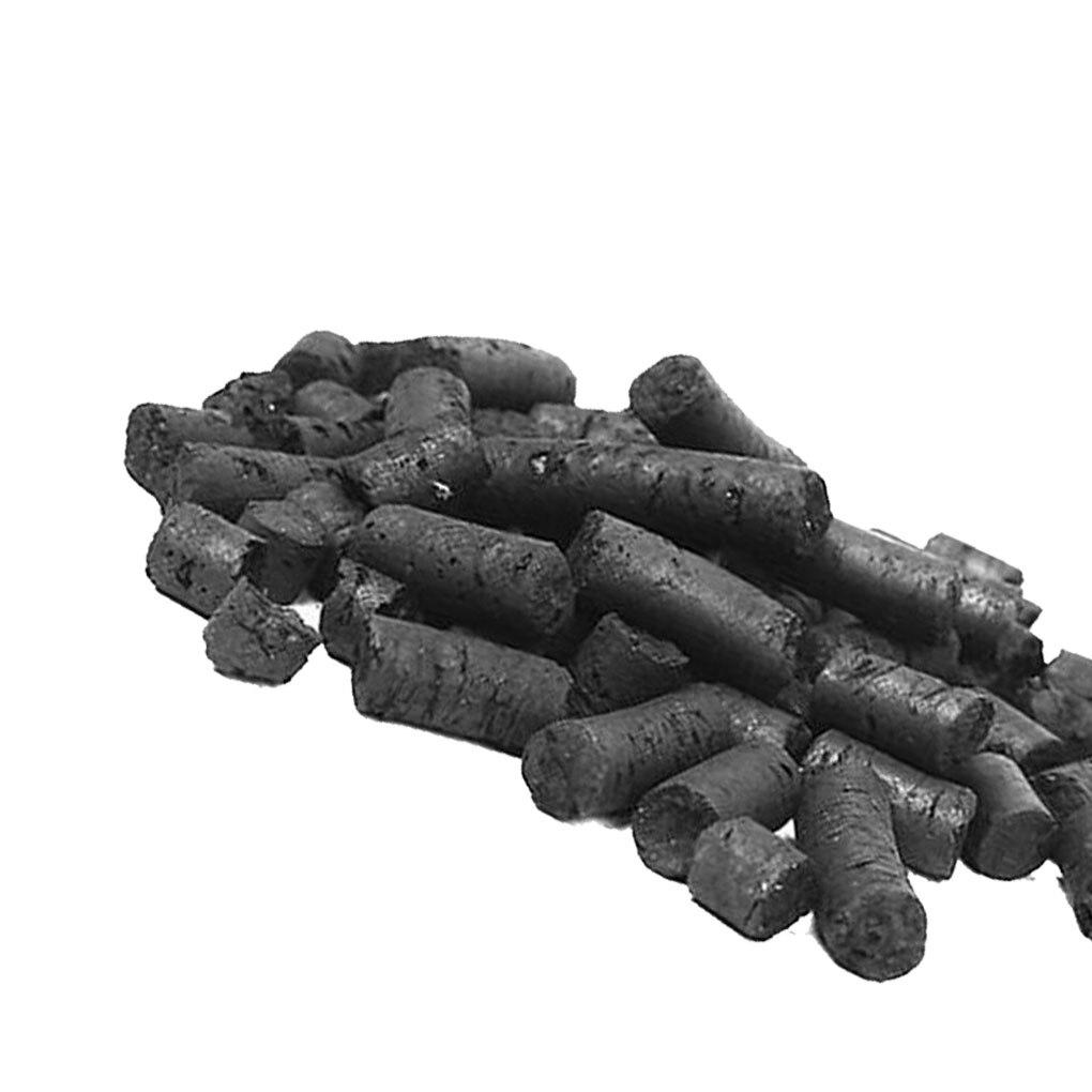 Аквариумный аквариум активированный уголь очистки воды качество фильтра Средства удаления примесей запахов гранул