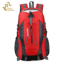 Camping Climbing Backpack Hiking Travel Backpacks Outdoor Sports Bag Waterproof Outdoor Trekking Backpack Men Women Cycling Bags стоимость