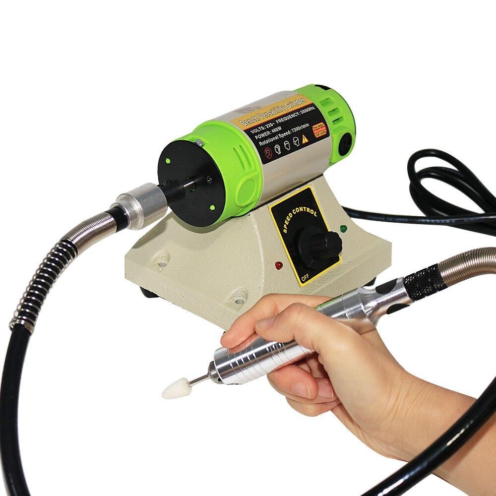 home improvement : 52mm Cylinder Piston Crankshaft Ignition Coil Kit For Stihl MS380 038 MS 380 Crank Bearing Oil Seal Fuel Line Hose Gasket