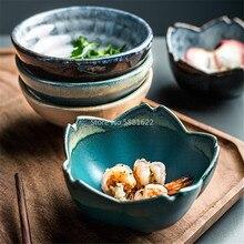assaisonnement /épices condiments ap/éritifs DOITOOL Lot de 2 bols /à sauce en acier inoxydable pour sushis et sauce soja