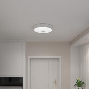 Image 4 - Потолочный Мини светильник yee, оригинальный, с датчиком движения/человеческого тела, датчиком солнечного света и защитой от комаров, ночник, 670lm