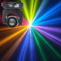 Hohe qualität touch bildschirm strahl 230w 7r sharpy strahl 7r 230w moving head licht und LCD Display strahl 230w 7r moving head