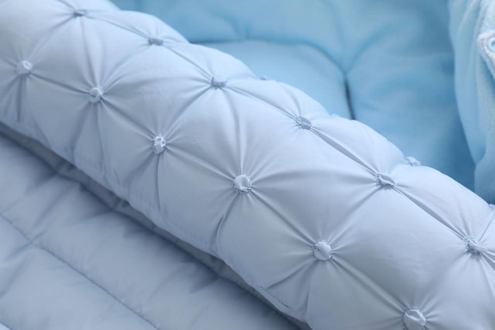 Cheap Sacos de dormir bebê
