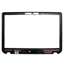Laptop-Shell DV6-7000 Pavillion for HP Dv6-7000/Dv6-7002/Dv6-7100/..