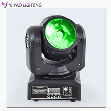60w beam light RGBW-4in1 led moving head light for professional stage dj lighting free shipping 2pcs lot led mini beam moving head light vivid 4x10w super moving head led lamp for professional stage lighting
