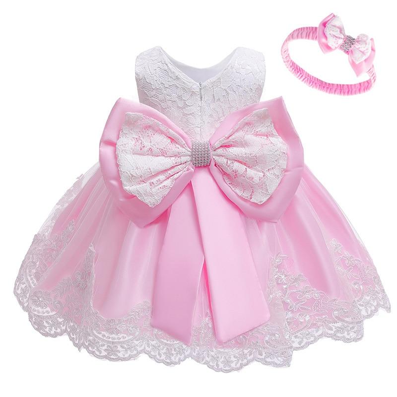 Hfd7a6ab62cf84e90afefb7dee0aea1deG Girls Dress Christmas Elegant Princess Dress Kids Dresses For Girl Costume Children Wedding Party Dress 10 Year vestido infantil