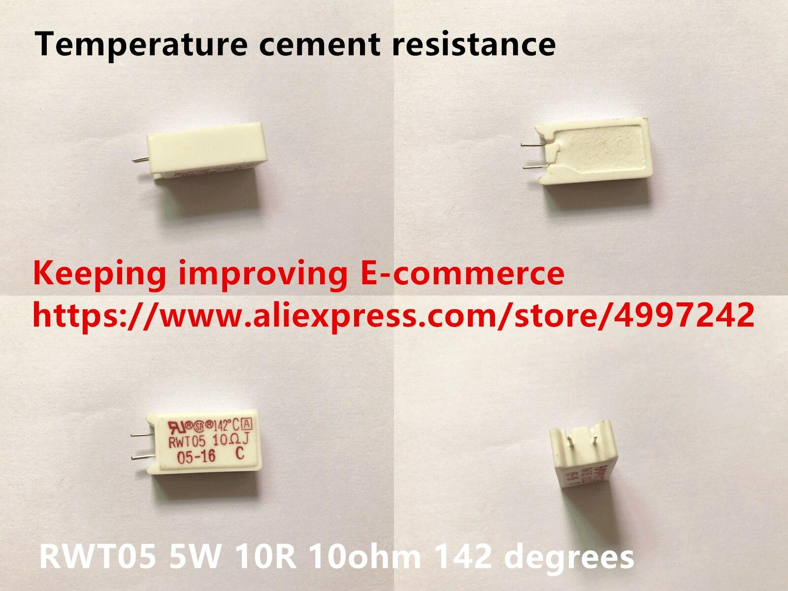 10pz RESISTENZE 1//4W 0,25W 150K ohm 5/% 1//1175