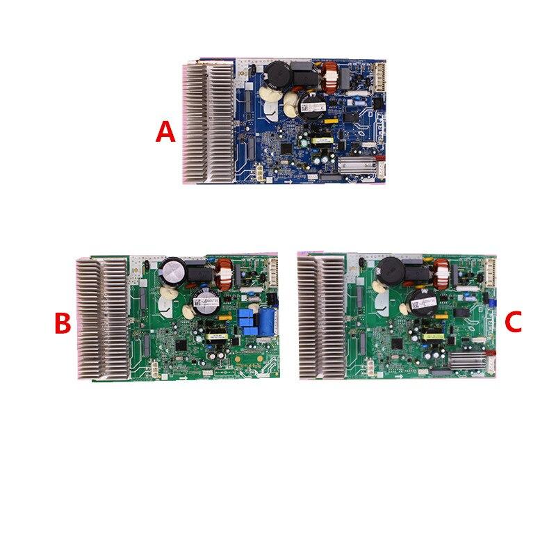 KFR-35W/BP3N1-(RX62T+41560).D.13.WP2-1 USED GOOD Working