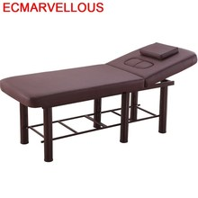 Pieghevole Cama Beauty Tafel Foldable Tattoo Cadeira De Massagem Dental Salon Table Chair Camilla masaje Plegable Massage Bed