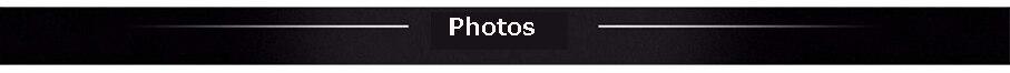 Оберточная бумага Premium Glossy жемчуг-хамелеон лак виниловая наклейка на машину всего тела Обёрточная бумага пленка Алмазный Блеск для винилового Пленка Глянцевая Зеленое золото