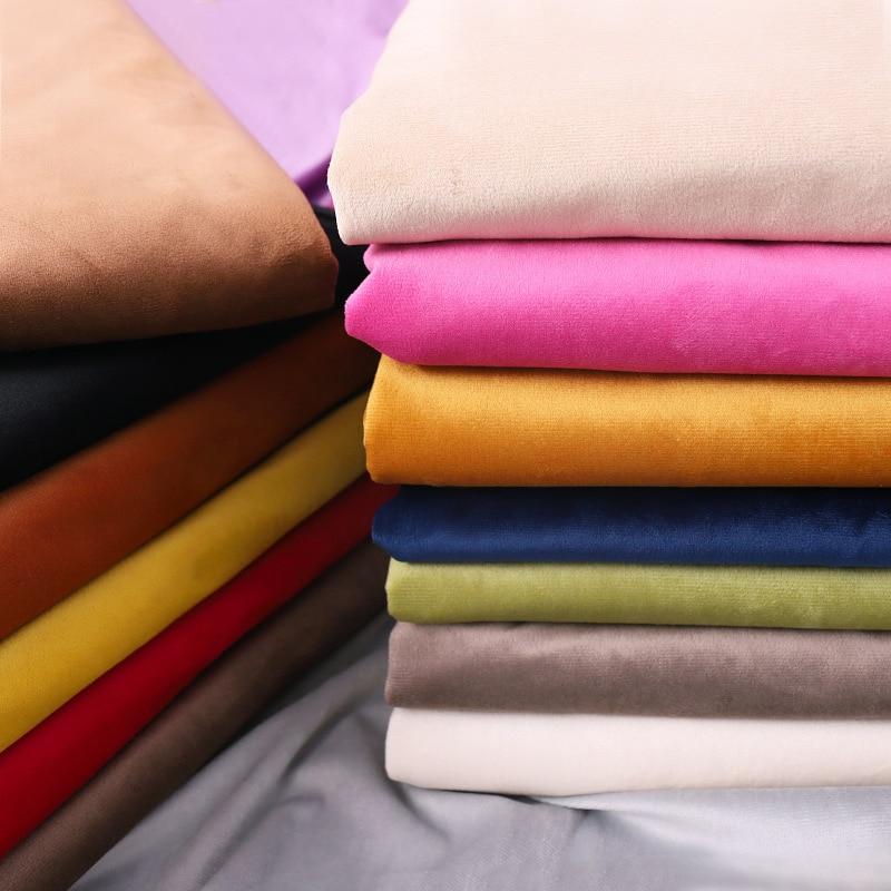 Плюшевая ткань для мебели ткань дора манго купить