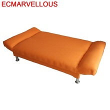 Home Futon Mobili Asiento Cama Plegable Sectional Recliner Puff Kanepe Set Living Room Mueble De Sala Mobilya Furniture Sofa Bed modern armchair sofa bed 5 angle adjustable reclining back and arm living room furniture home small double sofa chair recliner