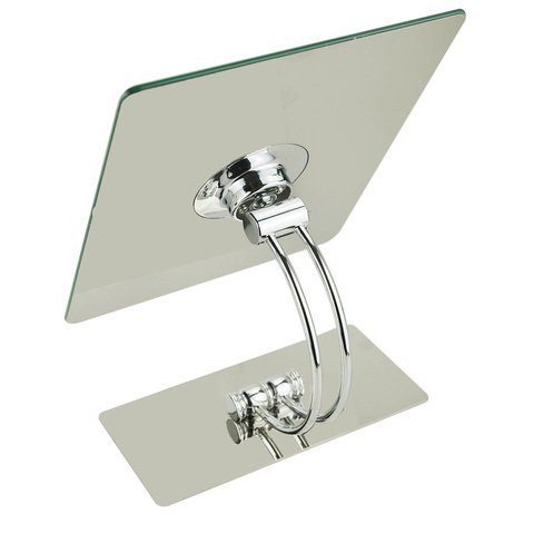 retangulo 360 graus espelho cosmetico de 102x82 polegadas