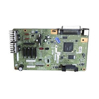 Main Board Motherboard For Epson  LQ-1900KIIH  LQ-1900K2H High Quality
