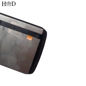 Image 5 - Touch Screen Digitizer Panel Lcd Display Voor Dns S4502 4502 S4502M Boost Cloudfone Thrill430X Innos D9 D9C Screen Lcd Display