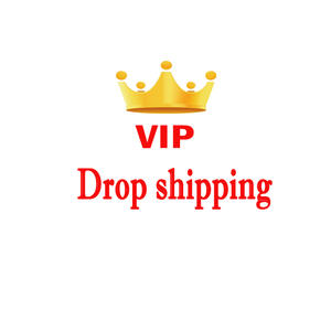 Drop shipping link A