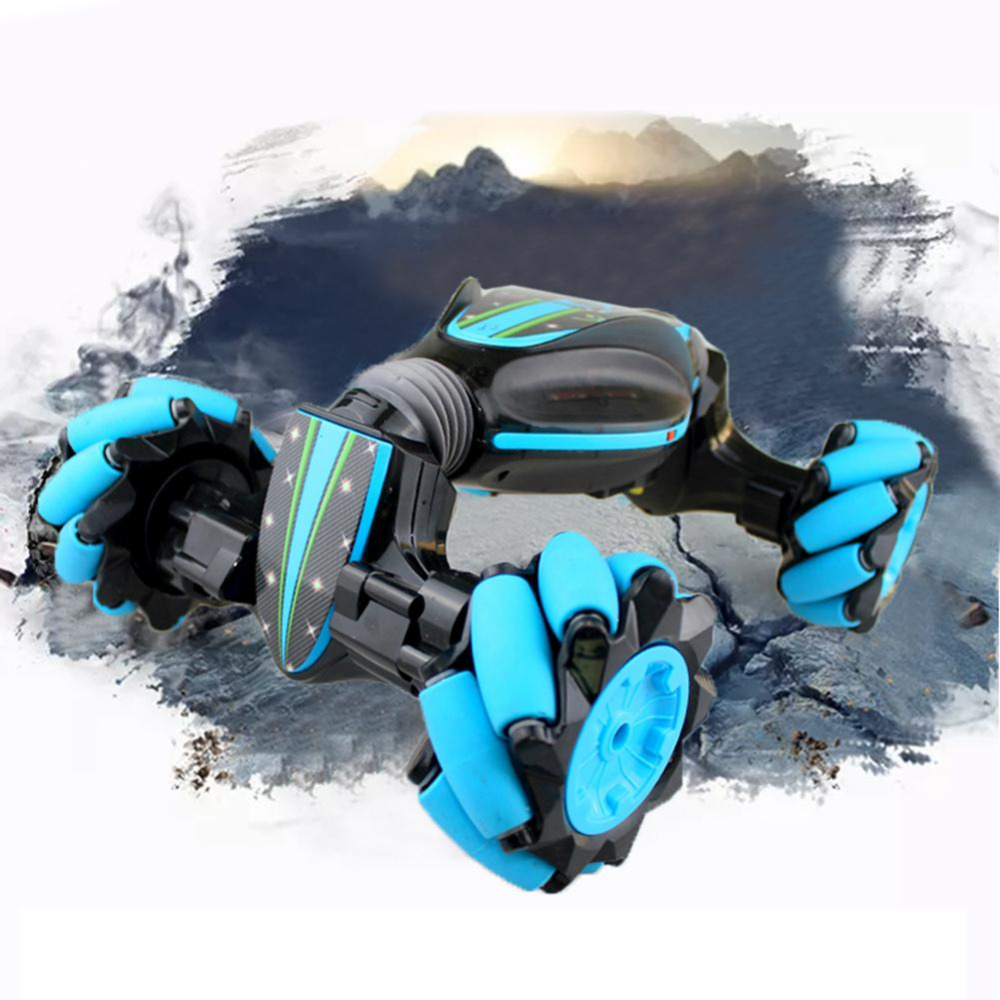 Remote-Control-Stunt-Car-Gesture-Induction-Twisting-Off-Road-Vehicle-Light-Music-Drift-Dancing-Side-Driving (2)