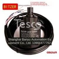 OLC D1 compressor photoelectric oil level switch liquid level sensor 34794901